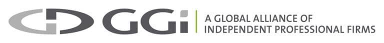 GGI, alliance, international, GYF, Grossman Yanak & Ford, CPAs, accounting, Pittsburgh