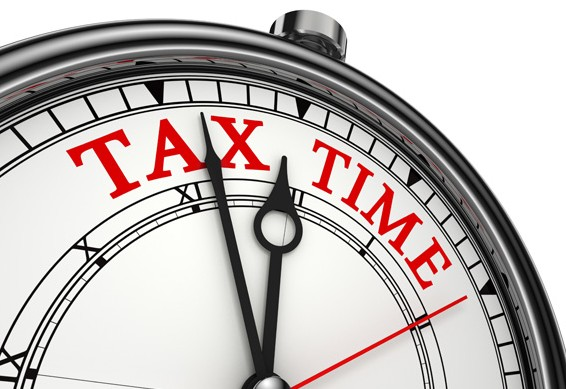 tax season, IRS, GYF, Grossman Yanak & Ford LLP, Pittsburgh, CPAs