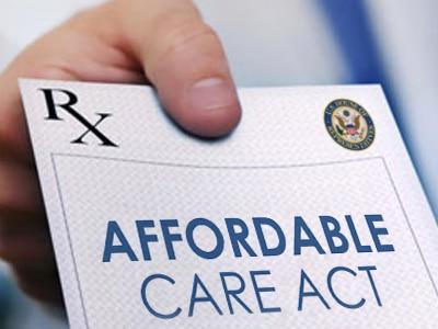 affordable care act, deadline, GYF, Grossman Yanak & Ford LLP, Pittsburgh, CPAs
