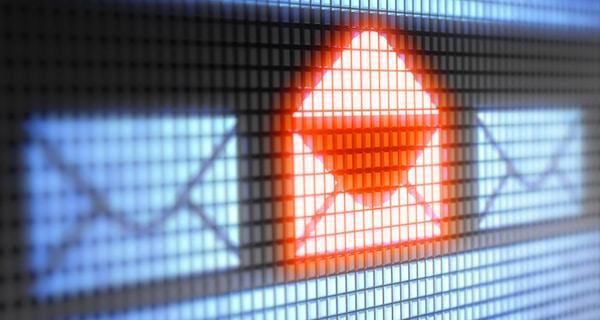 email schemes, IRS, tax season, GYF, Grossman Yanak & Ford LLP, Pittsburgh, CPAs
