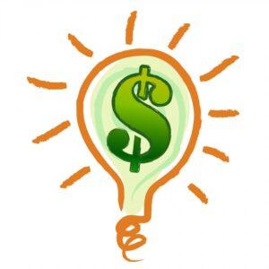 patent infringement, intellectual property, idea