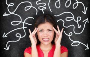 emotional distress, taxable, internal revenue code, GYF, Grossman Yanak & Ford LLP, Pittsburgh, CPAs
