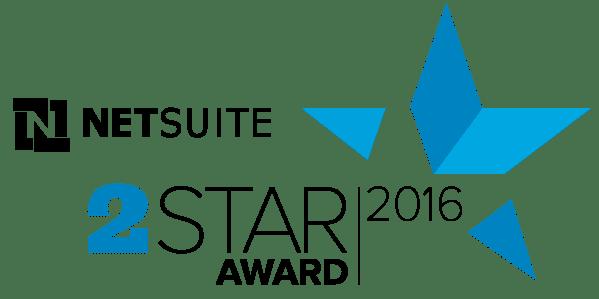 NetSuite, erp, award, GYF, Grossman Yanak & Ford LLP, Pittsburgh, CPAs
