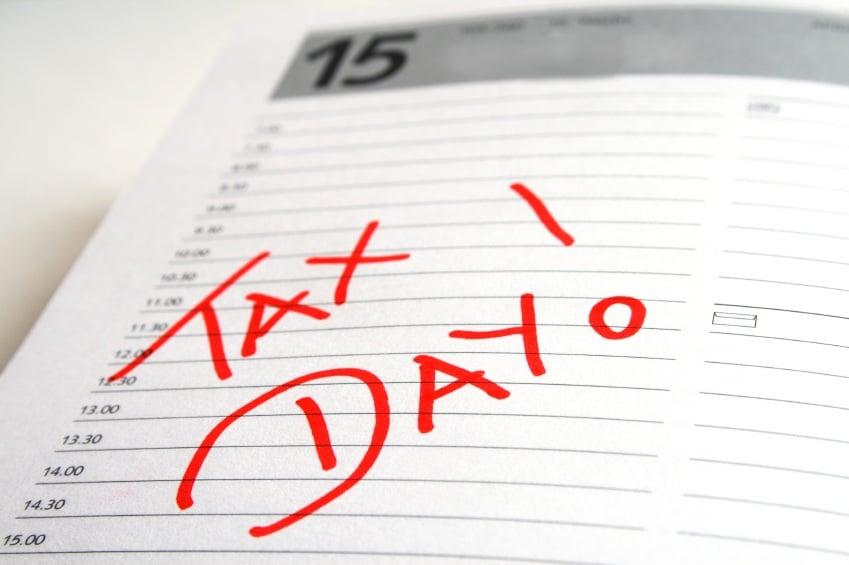 IRS, tax design challenge, tax, GYF, Grossman Yanak & Ford LLP, Pittsburgh, CPAs