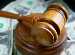 compensation, taxpayer, tax return, GYF, Grossman Yanak & Ford LLP, Pittsburgh, CPAs