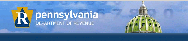 SMC, PA Department of Revenue, business issues, GYF, Grossman Yanak & Ford LLP, Pittsburgh, CPAs