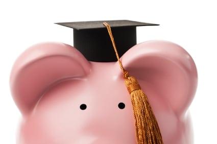 IRS, Internal Revenue Service, Education Credits, GYF, Grossman Yanak & Ford LLP, Pittsburgh, CPAs
