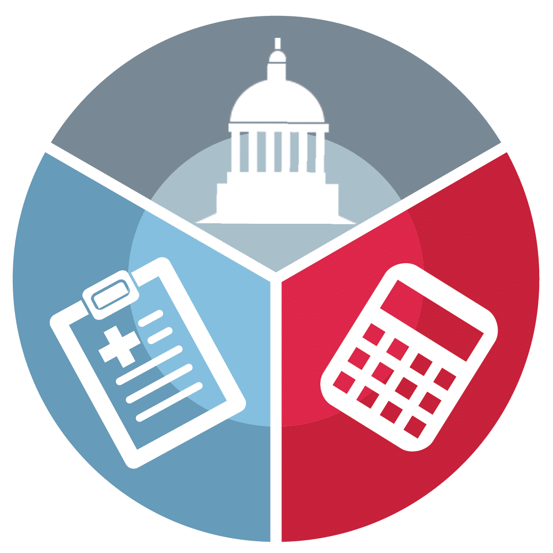 Affordable Care Act Tax Delay Added to the Spending Bill ...