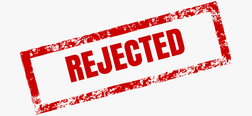 [Image: rejected.png]