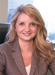 Melissa Bizyak